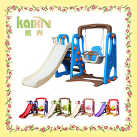 indoor little tikes outdoor playset