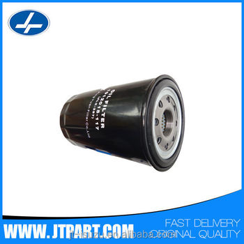 1012015-117 FOR JLX-387 GENUINE DIESEL OIL FUEL FILTER