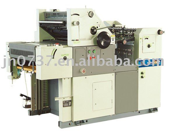 Sheet offset press wholesale offset press suppliers alibaba publicscrutiny Images