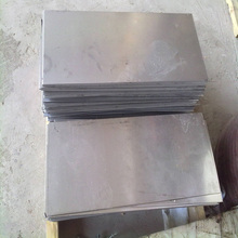 304 4' x 8' bronze stainless steel sheets en24 price