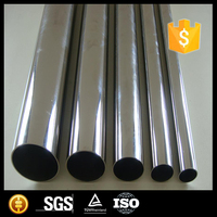 Wonderful 13 years experience popular product stainless steel tube