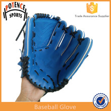 Potence Sports Professional Hybrid Series Cowhide Baseball Glove