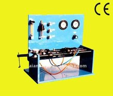 PTPM injector tightness test bench tightness test equipment,original and new injector