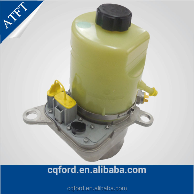 Most Popular Products China electronic pump for Smart Cars for Volvo S40 OEM.4M513K514BA