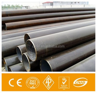 Cheap price!!!Top Supplier of A53 Seamless and Carbon Steel Pipes