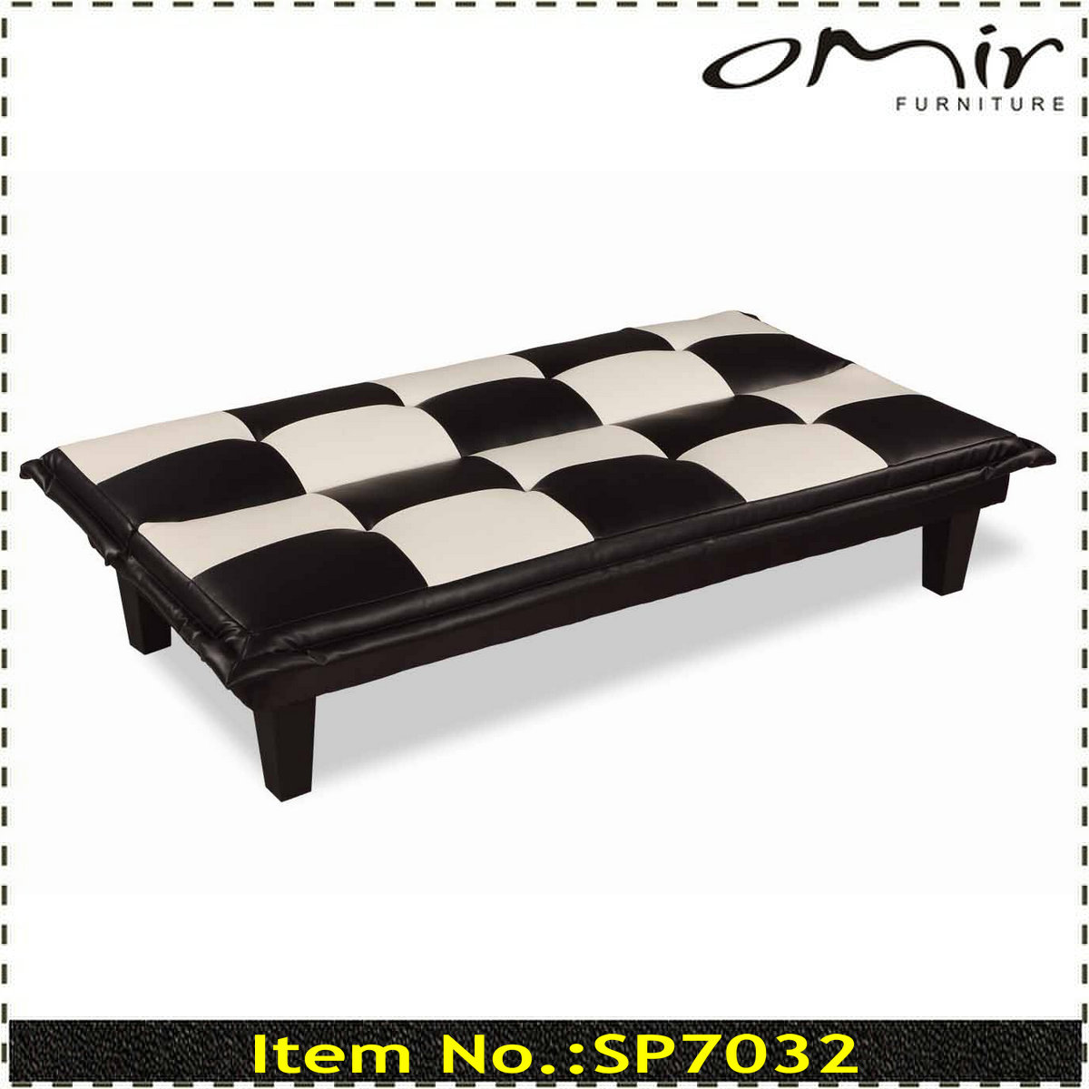 wooden furniture double bed furniture cebu bed SP7032
