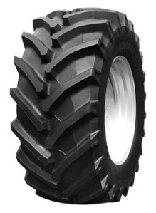 Wholesale Chinese brands top quality 14.00r24 tire