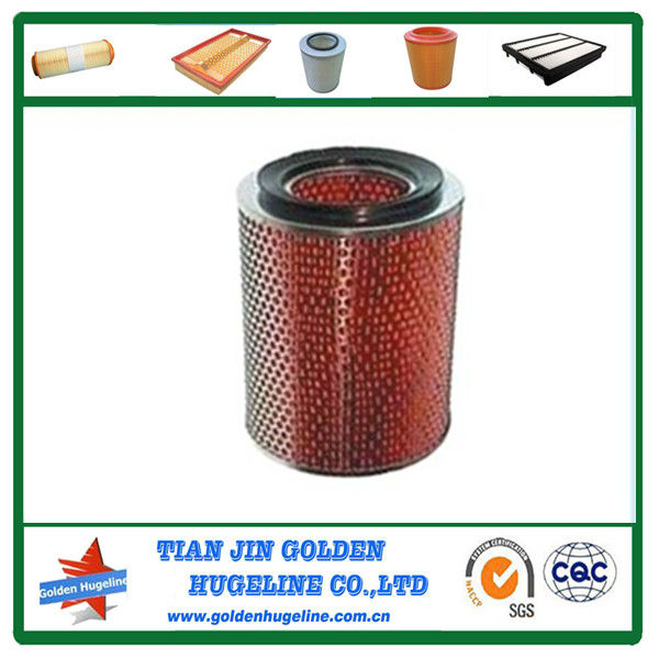 Hot Sale High Quality NELSON Air filter