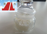 EVA Hot Melt Adhesive for car cleaning filter