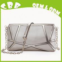 Famous brand girls trends best sling bags online