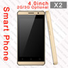 Low Price Simple Mobile Phone Supplier,2g Free Mobile Phone Samples,Optional Dual Battery Dual sim Card Mobile Phone