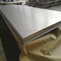 Stainless Steel Cladding Sheets of baosteel brand