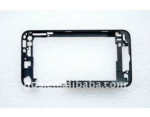 Housing Frame Holder For ipod Touch 4 4G Back Cover Frame Bezel Bracket