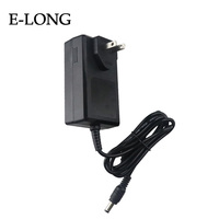 Wholesale 12V 3A Wall Charger With