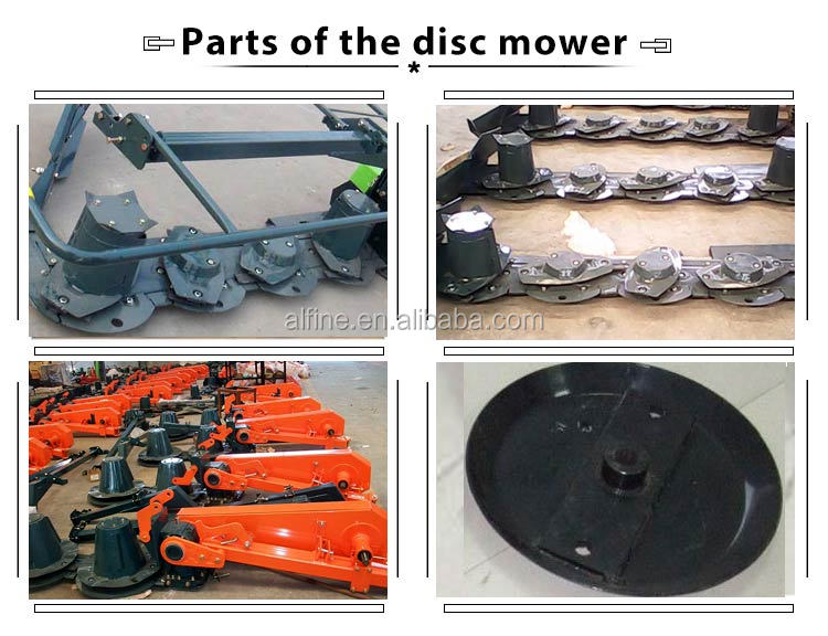 disc mower blades (7).jpg