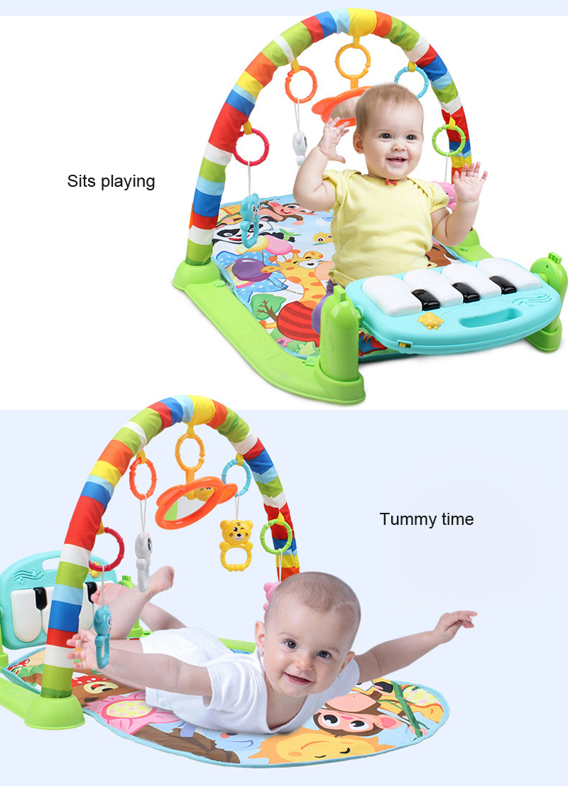 baby play gym 20171125_162809_267