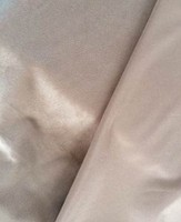 100% polyester plain velvet sofa fabric 2013