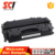 Supricolor Factory wholesale price CE505X compatible for hp 05x toner