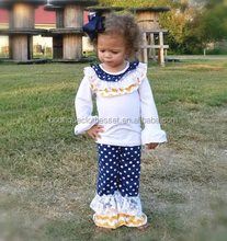 baby girl outfit toddler outfit boutique clothing toddler clothing for fall