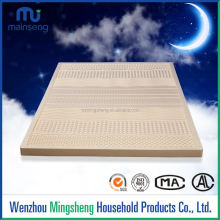 Cheap And High Quality Bedroom Latex Mattress