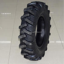 AGR agricultural tires tractor tyre 18.4-26