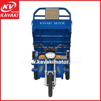 Factory Bottom Price India Taxi Electric Rickshaw,Electric Tricycle,Autorickshaw,Three Wheeler
