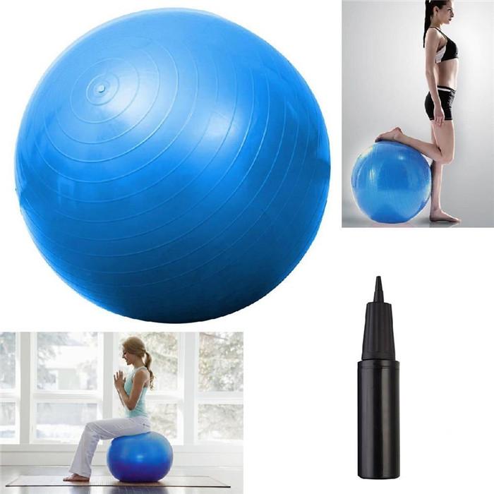 gymnastic bal (14).jpg