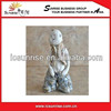 New Style Decorative Human Sculpture, Human Statues For Decoration