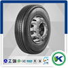 mrf tyre for truck dunlop tyres technology 11r22.5 tires