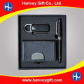 New Arrival Business Card Holder and Pen Gift Set Executive