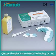 HN-A Bright Room Dental X-Ray Film Viewer Equipment China