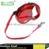 3 meter flexible dog leash KD0301262
