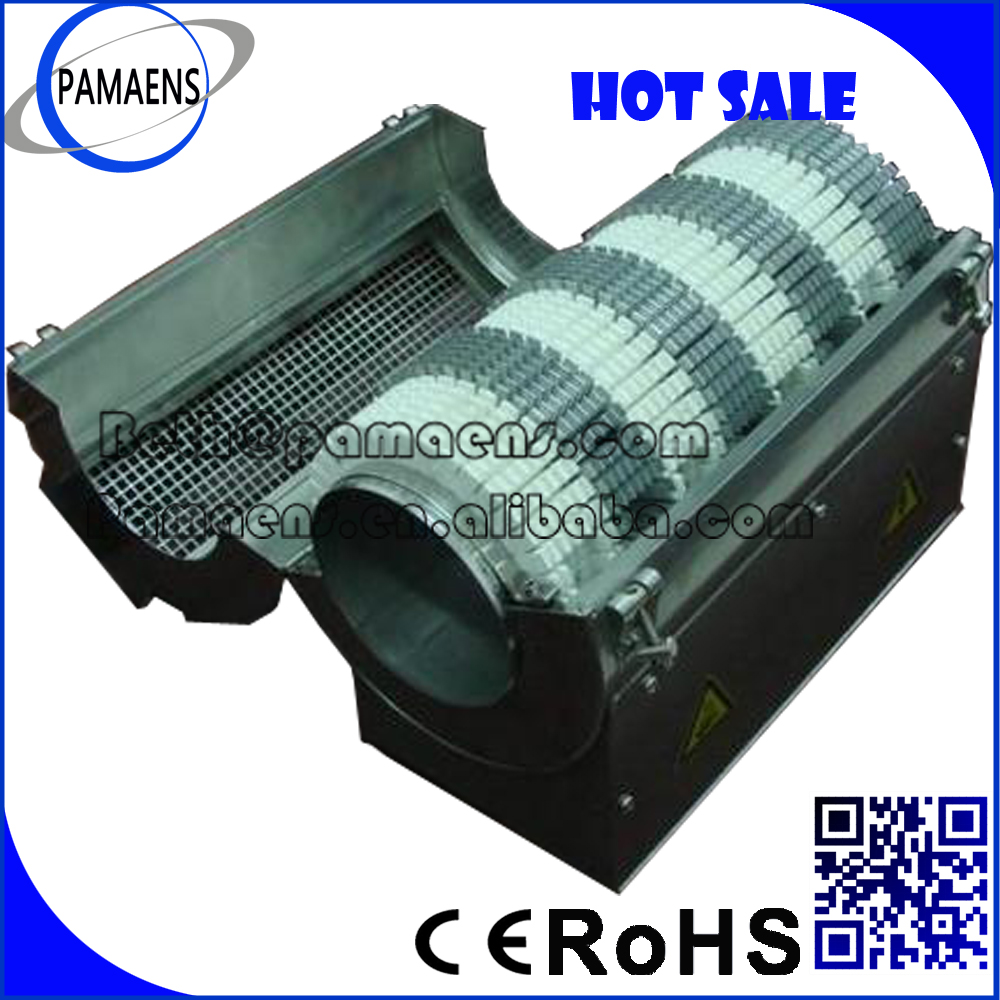 Best Electric Heating Element Extruder