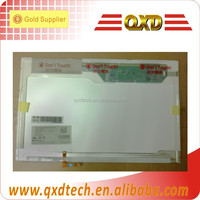 High Quality!!14.1Inch LP141WX5-TLC1 Laptop LED lcd screen 30pins Laptop use LED BACKLIGHT PANEL