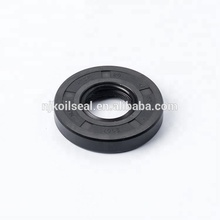 Different size hydraulic NBR/VITON/EPDM/ACM oil seals 35*65*10 for Samsung