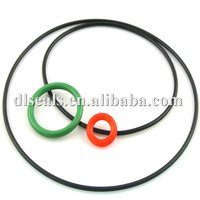 Plastic o ring for o ring installation tools