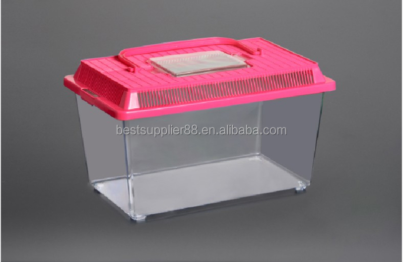 cheap small plastic tanks for fish turtles lizards plastic fish tank buy fish tank turtles. Black Bedroom Furniture Sets. Home Design Ideas