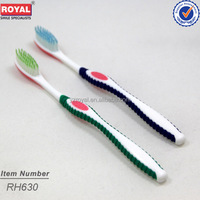 personal home care products/ Chinese bulk toothbrushes/adult toothbrush manufacturer