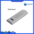 High speed 9.7Mbps qualcomm 3g cdma usb modem driver