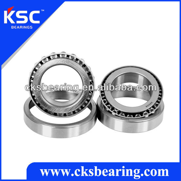 17887/17831 tapered roller bearing