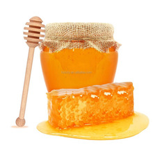 China Suppliers Honey Syrup/Trustworthy Factory High Fructose Corn Syrup/FLavored Honey Syrup