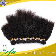 afro kinky hair extensions indian hair wholesale hair wigs for men price