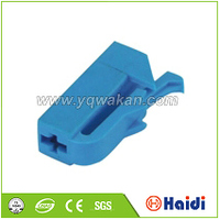 electrical wire and cable type of electrical cable joints single pin connector