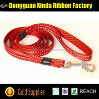 Dog Harness and Lead for Walk Training Strong Medium Large Pulling Dogs