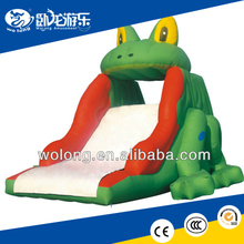 small inflatable bouncer, inflatable jumping castle for sale