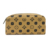 2016 China supplier Washed kraft paper pencil case and order from china direct office bag,hot selling purse online shopping