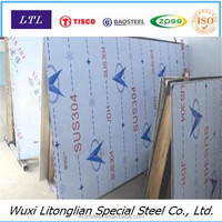 304 304L 321 316L stainless steel price per kg