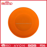 Hot supplier cold and hot food serving plate
