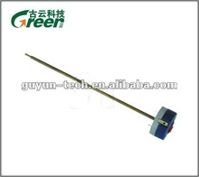 Immersion Electric Gas Water Heater Thermostat