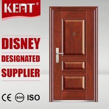 KENT Doors Autumn Promotion Product Steel Case Doors